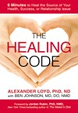 The Healing Code Book cover_thumb[3]